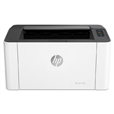Laser printer Laser 107w, HP