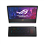 Portatīvais dators ROG Mothership GZ700GX, Asus