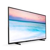 70 Ultra HD 4K LED LCD televizors, Philips