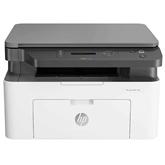 Multifunction laser printer Laser MFP 135a, HP
