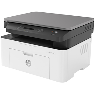 Multifunction laser printer HP Laser MFP 135a