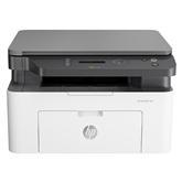 Multifunction laser printer Laser MFP 135w, HP