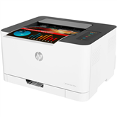 Lāzerprinteris Color Laser 150nw, HP