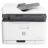 Multifunction laser printer HP Color Laser MFP 179fnw