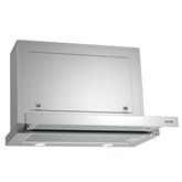 Built-in cooker hood Gorenje (578 m³/h)