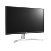 27 Ultra HD LED IPS monitors, LG