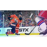 Spēle priekš Xbox One, NHL 20