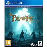 Игра The Bard's Tale IV: Director's Cut для PlayStation 4