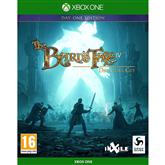 Игра The Bard's Tale IV: Director's Cut для Xbox One