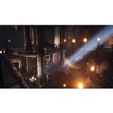 Spēle priekš PlayStation 4 The Bard's Tale IV: Director's Cut