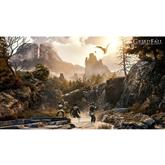 Spēle priekš Xbox One GreedFall
