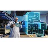 Spēle priekš Xbox One, Gears of War 5