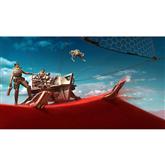 Spēle priekš Xbox One Gears of War 5 Ultimate Edition