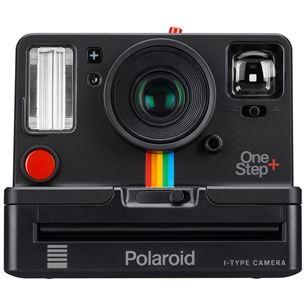 Momentfoto kamera Onestep+, Polaroid