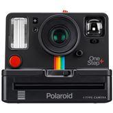 Фотокамера моментальной печати Polaroid Onestep+