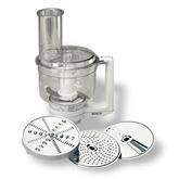Мультимиксер для кухонного комбайна Bosch MUM 5