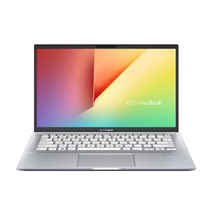 Portatīvais dators VivoBook S431FA, Asus