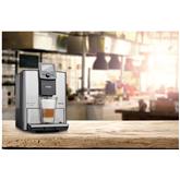 Kafijas automāts CafeRomatica 825, Nivona
