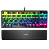 Клавиатура Apex Pro TKL, SteelSeries / US