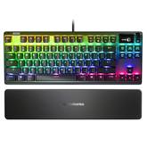 Klaviatūra Apex Pro TKL, SteelSeries / US