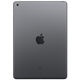 Planšetdators Apple iPad 10.2 (7th gen) / 32 GB, WiFi