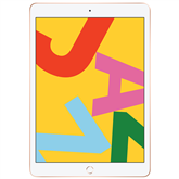 Tablet Apple iPad 10.2 7th gen (128 GB) WiFi