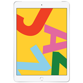 Planšetdators Apple iPad 10.2 (7th gen) / 32 GB, LTE