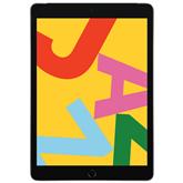 Planšetdators Apple iPad 10.2 (7th gen) / 128 GB, LTE