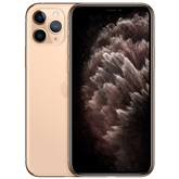Apple iPhone 11 Pro (64 GB)