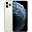 Apple iPhone 11 PRO / 256GB