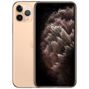 Apple iPhone 11 Pro (256 GB)