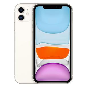 Apple iPhone 11 (64 GB)