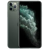 Apple iPhone 11 Pro Max (64 GB)
