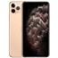 Apple iPhone 11 Pro Max (256 GB)