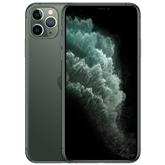 Apple iPhone 11 Pro Max (256 ГБ)