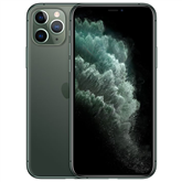 Apple iPhone 11 Pro (256 ГБ)