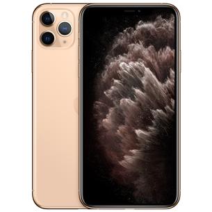 Apple iPhone 11 Pro Max (512 GB)