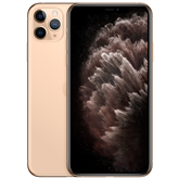 Apple iPhone 11 Pro Max (512 GB)