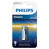 Battery Philips (MN21 / LR23A) 12 V Alkaline