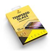 Защитное стекло Full Glue 5D Tempered Glass для Galaxy S10e, Mocco