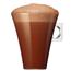 Kafijas kapsulas Nescafe Dolce Gusto Chococino