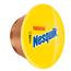 Kakao kapsulas Nescafe Dolce Gusto Nesquik, Nestle