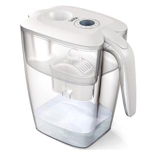 Water filter jug Laica J81-CB