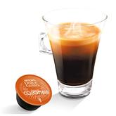 Kafijas kapsulas Nescafe Dolce Gusto Lungo Colombia