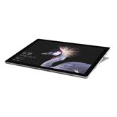 Planšetdators Surface Pro, Microsoft / 256 GB