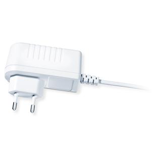 Stravas adapteris asinsspiediena mērītājam, Beurer 07195