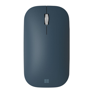 Bezvadu pele Surface Mobile Mouse, Microsoft