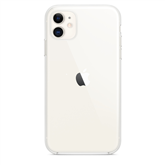 Apvalks priekš Apple iPhone 11