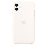 Silikona apvalks priekš Apple iPhone 11