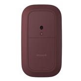 Bezvadu pele Surface Mobile Mouse, Microsoft